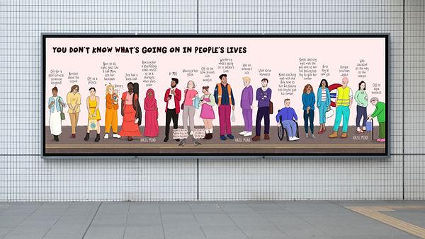 You don't know billboard.jpg