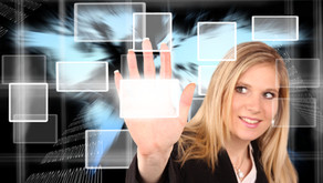 How a Virtual Office can Keep You and Your Business Safe