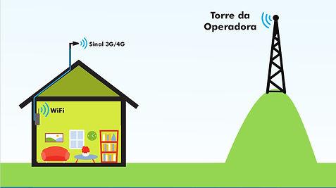 Internet-rural.jpg