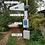 Thumbnail: Estação WiFi Multi G
