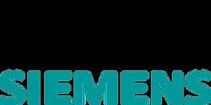 kisspng-logo-brand-siemens-5b56243f024f9
