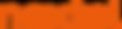 nextel-logo-4.png