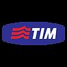 logo-tim-512.png