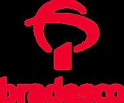 Bradesco_logo.png