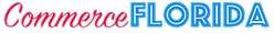 Commerce Florida Logo.png