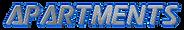 APTS. - Postmaster Font.png