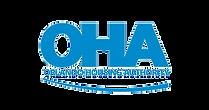 OHA Logo HD png..png