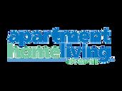 A.H.L. Logo png..png