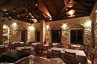 menu_restaurant-2.jpg