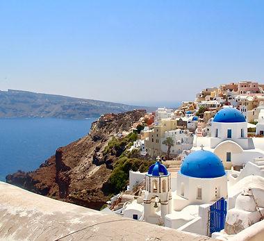 Southern Aegean Sea_3dmellon.jpg