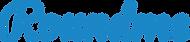 Roundme_Blue Logo_No BG.png