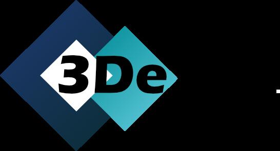 logo 3Dexpo.png