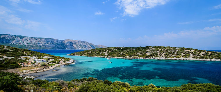North Aegean_3dmellon.jpg