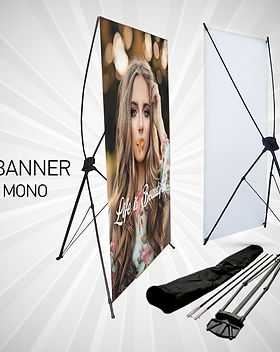 X banner MONO  1.20 X 1.95.jpg