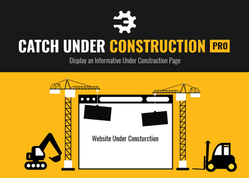 catch-under-construction-pro.jpg