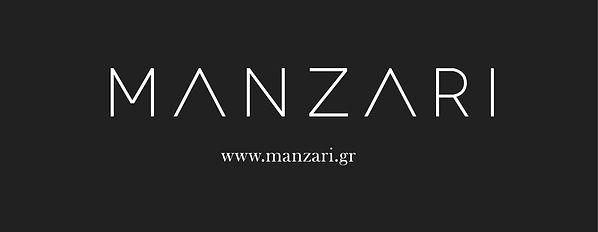 MANZARI LOGO.jpg