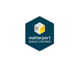 matterport+service+partner+in+your+city.