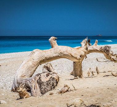 Ionian Islands_3dmellon.jpg