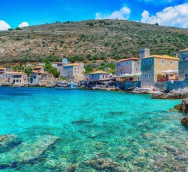 Peloponnese_3dmellon.jpg