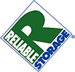 reliable-storage-logo-resized.png