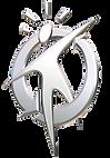 12_logo.png