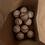 Thumbnail: Baseballs