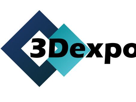 Γιατί να συμμετέχω στη Διαδικτυακή Εμπορική Έκθεση της 3Dexpo;