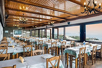 menu_restaurant-3.jpg