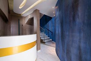 Molos Hotel_3dmellon.jpg
