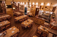 menu_restaurant-1.jpg