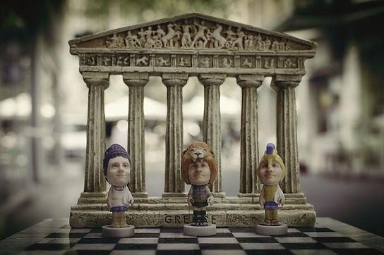 3D-figures-3D-Ομοιώματα 3dmellon-1.jpg