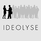 logo-ideolyse.png