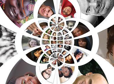 social-networks-912808_1920.jpg
