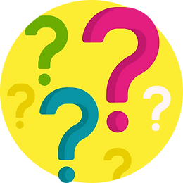 question(2).png