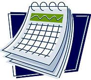 grande-20111028101820-calendrier-clip-ar
