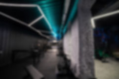 loft_1_sala_new2.jpg