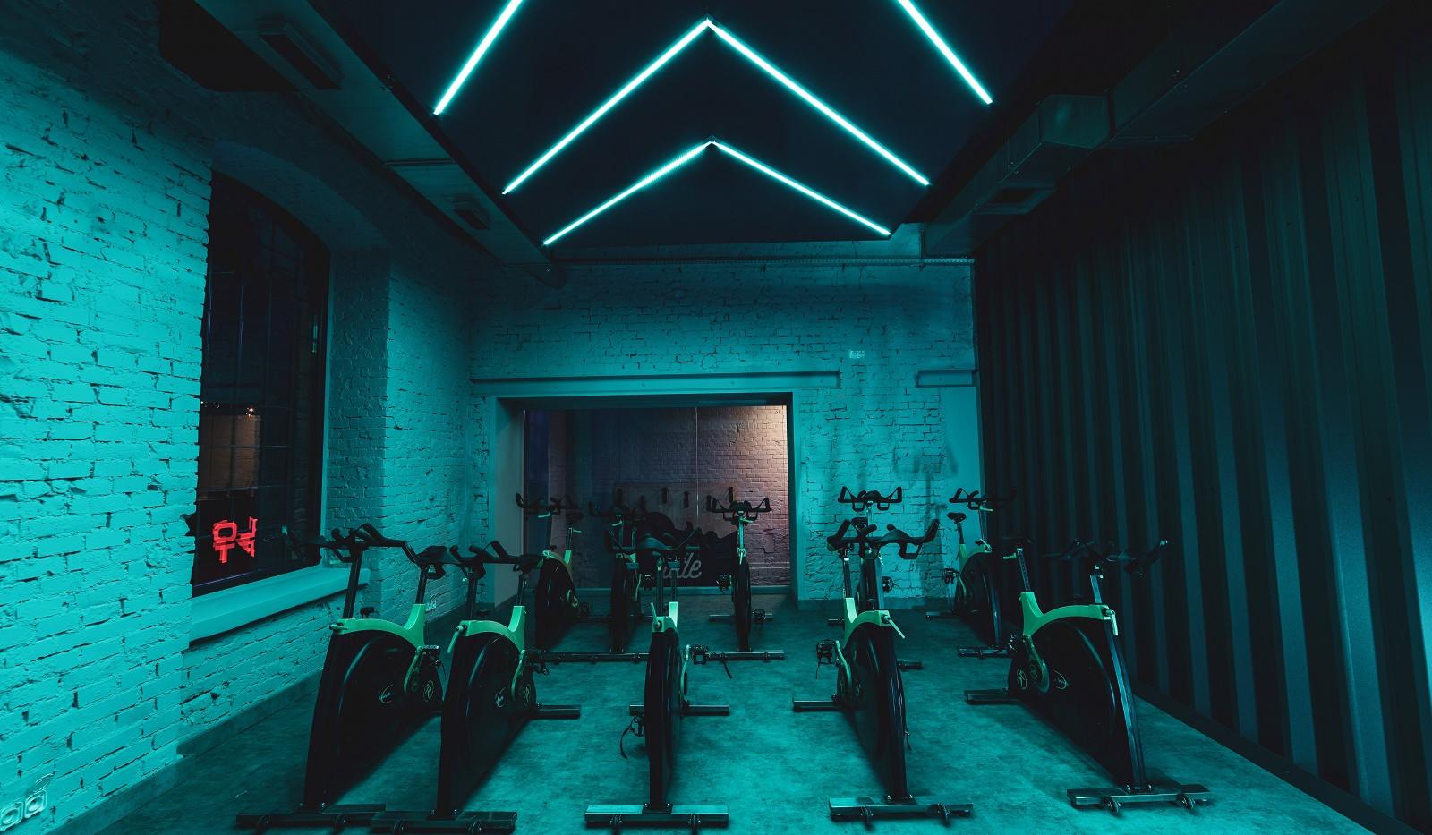 loft_1_cycling2.jpg