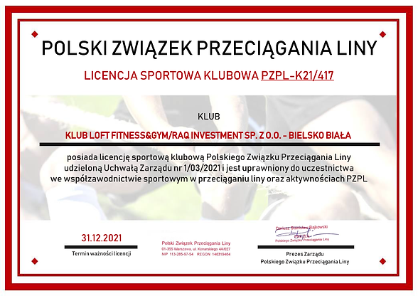 RAQ INVESTMENT SP. Z O.O licencja.png