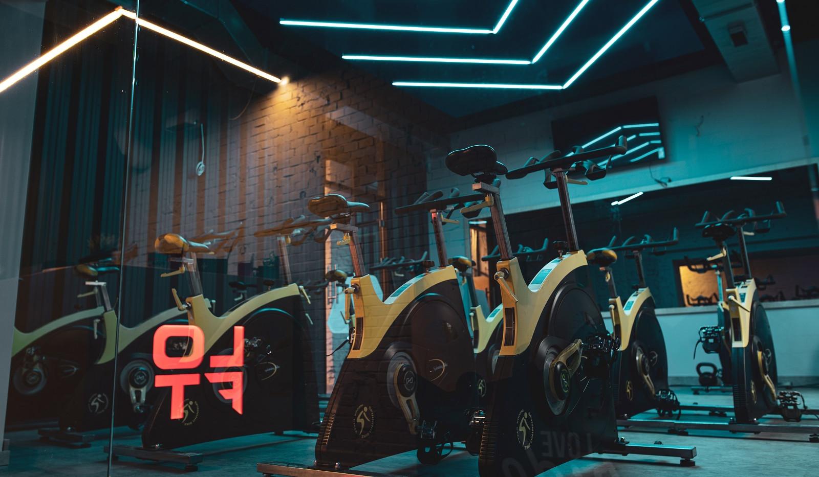 loft_1_cycling.jpg