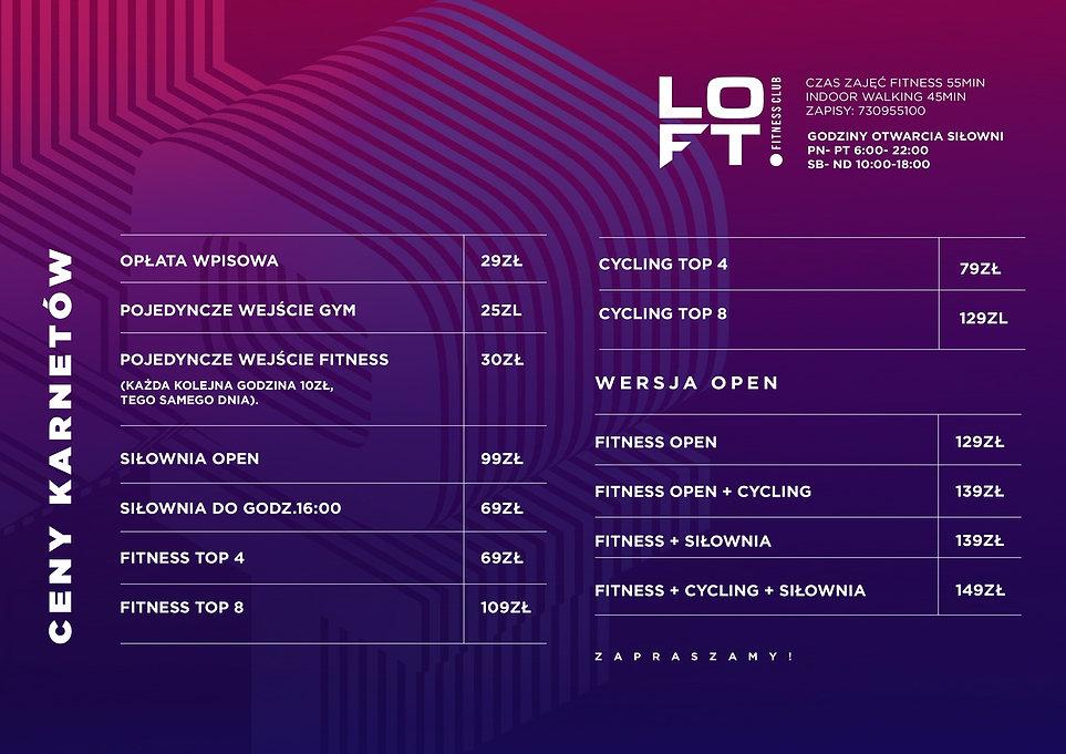 cennik LOFT 13_11_2019_2.jpg