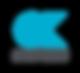 OK-SYSTEM_logo_RGB_podstawowe-kolor.png