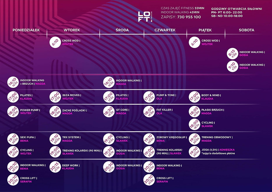grafik loft czerwiec 2020.jpg
