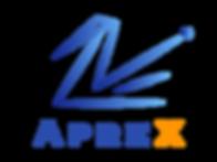 ApreX Logo Web Tile.png