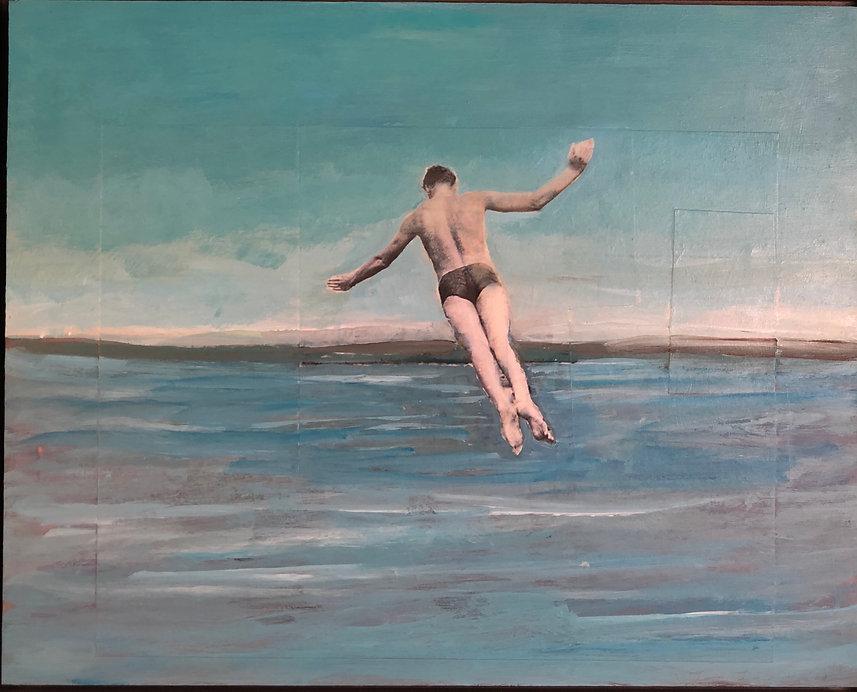 Tom Judd-Ocean View-No.8.jpg