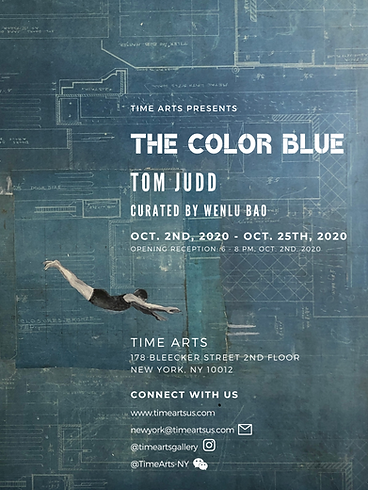 Tom Judd-Poster.png