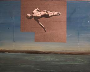 Tom Judd-Ocean View-No.6.jpg