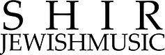 Shir logo 2020.jpg