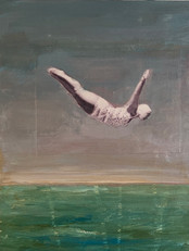 Tom Judd-Evening Passage.JPG