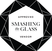 Smashing The Glass Recommended Vendor