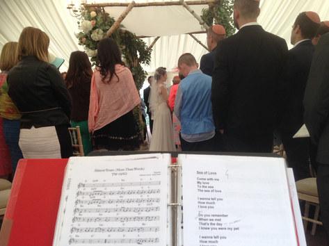 Wedding of Natalie and Stephen, Micklefield Hall, Herts